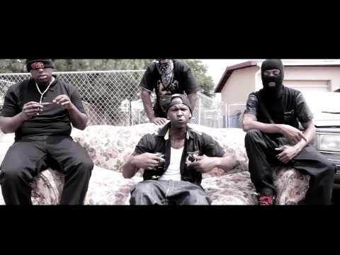 "Rialto Staxx - ""Fire (Official Music Video [HD])"""