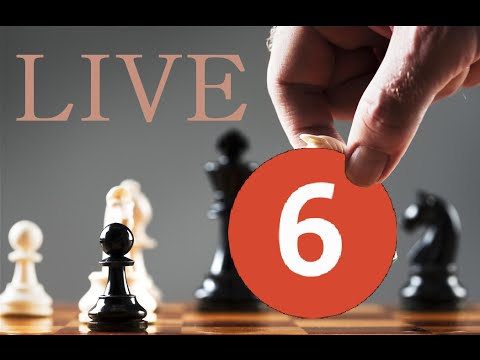 ASMR: ♘Breaking the 2000 barrier♘ (chess with live commentary)