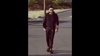 Hisham El Hajj - Sayin Dayin / هشام الحاج - صايعين ضايعين