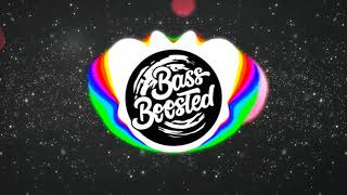 Onur Ormen &amp LBLVNC - Blow Up [Bass Boosted]