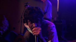 2: False Ties - Friends As Enemies (Live in Raleigh, NC - Dec 5 '14)