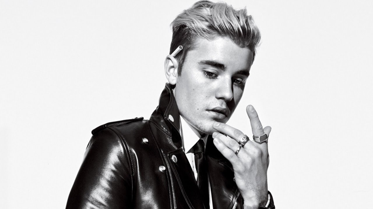 Justin Bieber Opens Up About Marriage, Faith & Adderall In ...
