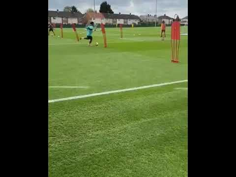 Btv Sports Liverpool