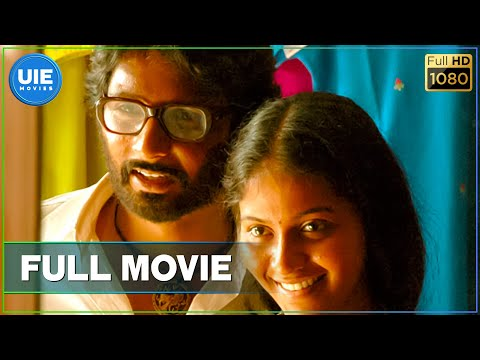 Kattradhu Thamizh Tamil Full Movie