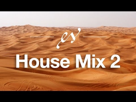 Music to Help Study | House Mix #2 | HNNY special |
