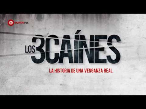 Los 3 caines capitulo 30