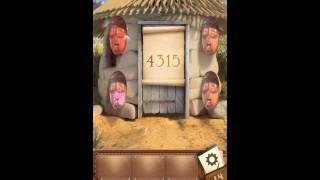 Escape world travel 14 level как пройти 14 уровень?
