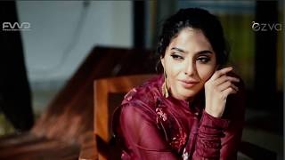 36 Questions with Aishwarya Lekshmi || FWD Magazine ||