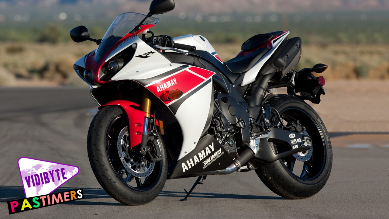 top 6 best and fastest 1000cc sports bikes in the world pastimers