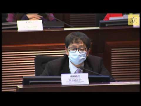 Subcommittee on Poverty (2015/02/24)