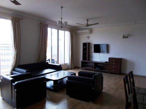 For Rent |4bhk Penthouse | 75k month | Prestige Shantiniketan, Whitefield - NO BROKERAGE