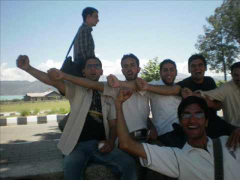 university memories hazara university
