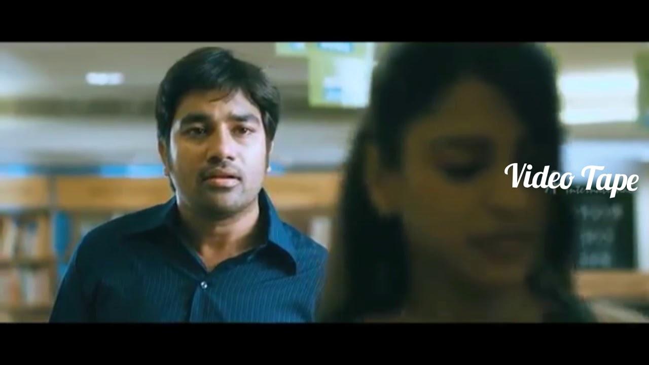 Tamil padam 2 movie comedy - Mirchi shiva comedy, tamil ...