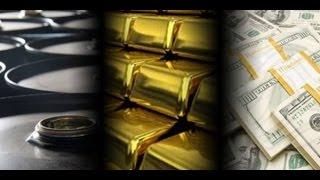 Analisi e opinioni Forex, Brent e Gold   2 Maggio
