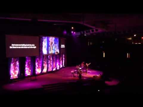 Sing Along - Christy Nockels