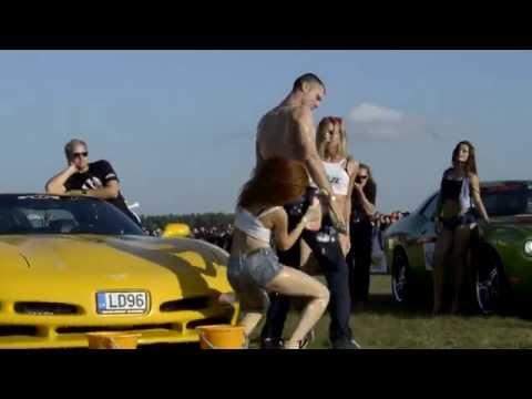 Grodno SunDay-2016 (vogs.by)