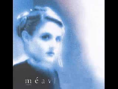 Meav Ni Mhaolchatha- You Brought Me Up