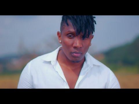 Christopher Muneza - Mi casa  (Official Video)