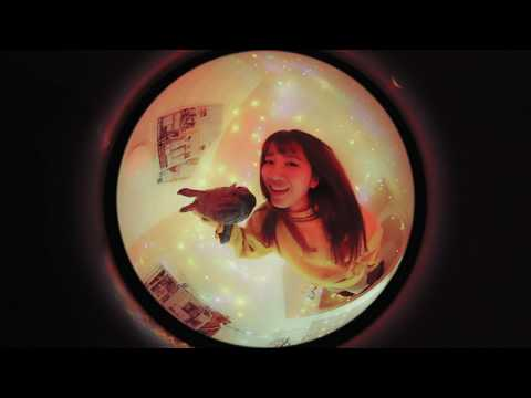 sympathy「スクールガール・コンプレックス」Music Video