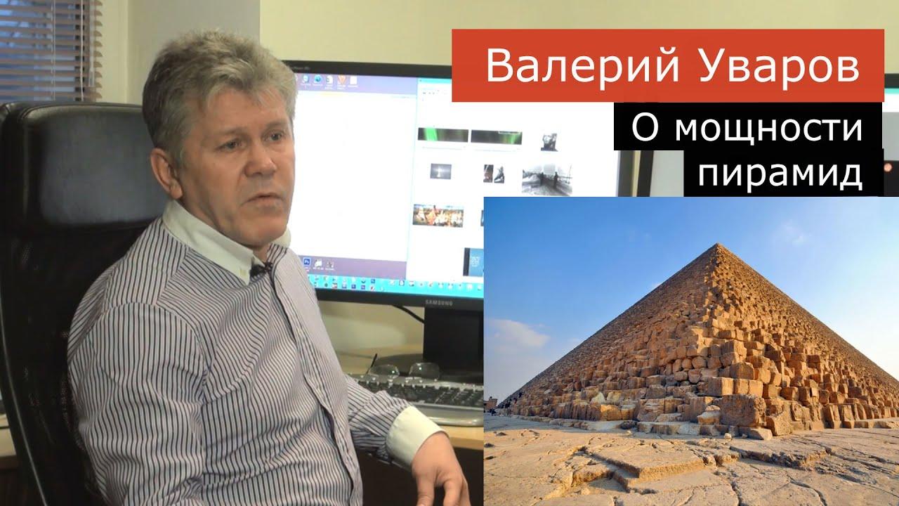 Новости омск 12 января 2017 года
