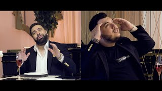 Descarca Florin Salam & Leo de la Kuweit - Ce greu e sa fii plecat (Originala 2020)