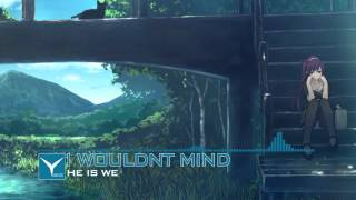 Download 【Nightcore】I Wouldn't Mind Mp3