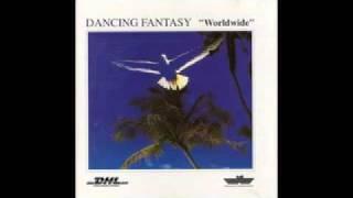 Dancing Fantasy - Voodoo Jammin