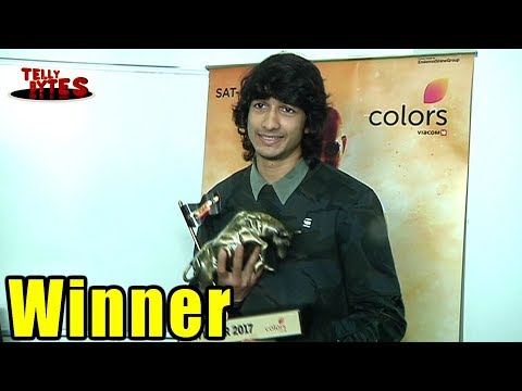 Exclusive Interview of Shantanu Maheshwari winner of Khatron Ke Khiladi Season 8