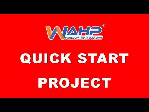 WQSP การนำเสนอ กัญญารัตน์ เกตุพิบูลย์