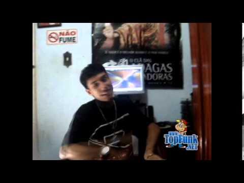 MC FELIPE BOLADAO - ENTREVISTA COMPLETA COM O MELHOR MC DE FUNK (WWW.TOPFUNK.NET)