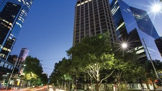 for sale 555 collins street a premier asset with limitless potential and scale