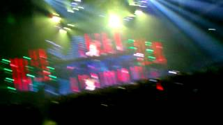 Justin Bieber- Oldies mash up