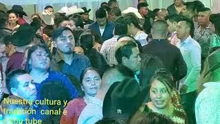 SONAL KO KONOB   U S A PRESENTACIÓN OFICIAL EN LOS ANGELES CALIF..12/14/19
