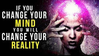 Take Your MANIFESTATIONS From ILLUSION to REALITY! (How to TUNE INTO What You WANT!) POWERFUL Facts