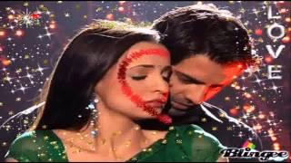 Tera Tasawur - Udit Narayan Romantic Rare Song (Tera Meraa Dil)
