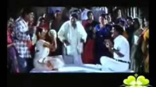 Kante kuturnekanu movie songs 01 Dasari Jayasudha Ramyakrishna