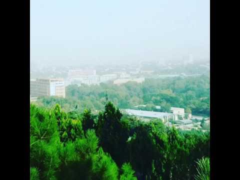 Kabul Green View Part 0ne