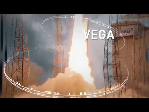 Coming Soon | VV16  SSMS PoC Flight