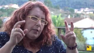 Entrevista a Cristina Sánchez: Violació als Sanfermines