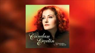 Watch Candan Ercetin Unutursun video