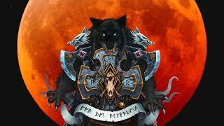 The Lore behind Hive Cainhurst Warhammer 40k X Bloodborne