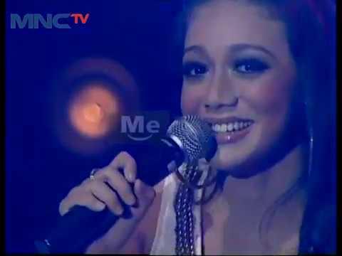 Monica Selvia  - Semua Untukmu DANGDUT 24 KARAT