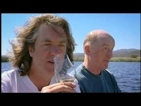 Download Oz and James's Big Wine Adventure S02E03