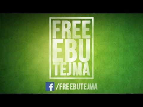 Fragen und Antworten beim Seminar in Stuttgart - Ebu Tejma | #FreeEbuTejma