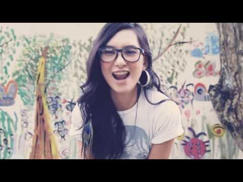 OLDSKUL - Dan Bila Esok (Official Music Video)