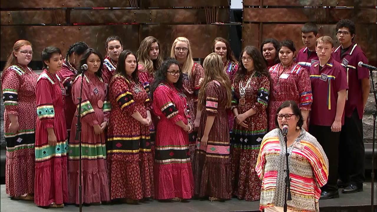 Cherokee Band