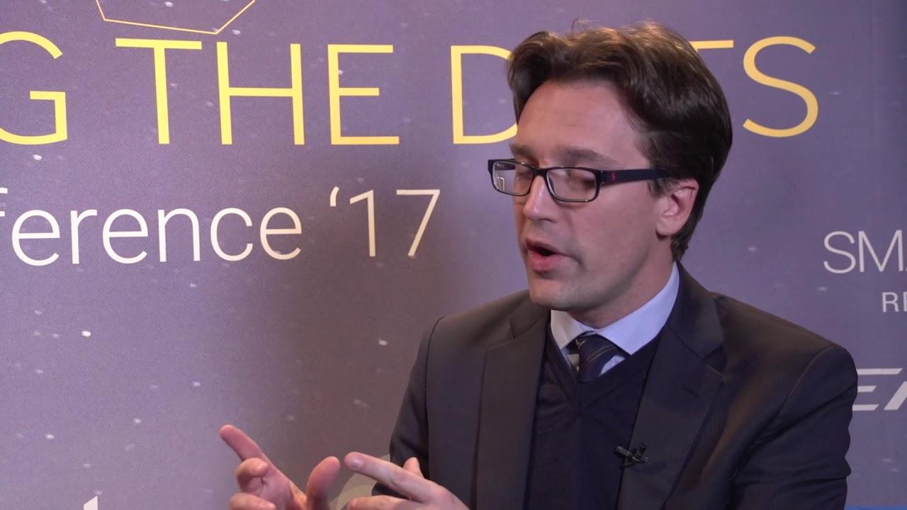 Fabien Roques (Compass Lexecon) discusses energy pricing signals