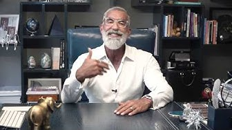 CBD: Dr. Barakat Explica Sobre O Uso Medicinal Do Canabidiol