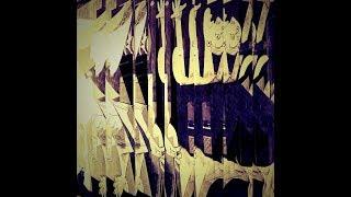 趣味でやっています。 今回はモンドグロッソの『KEMURI』をカヴァーして...