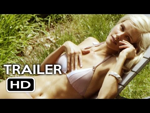 Careful What You Wish For Official Trailer #1 (2016) Nick Jonas, Isabel Lucas Thriller Movie HD